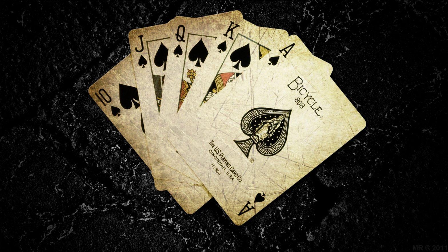 Memastikan Bandar Poker Pkv Games Yang Dapat Dipercayai
