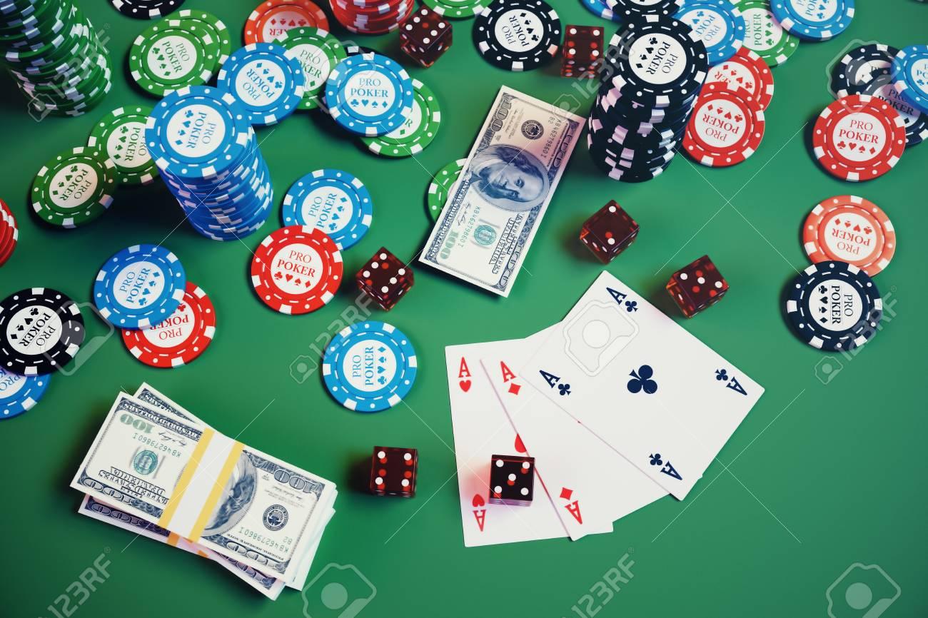 Memastikan Daftar Poker Online Paling Dipercaya Yang Mudah Menang
